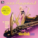 swedish azz : azz appeal 2011