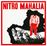 nitro mahalia + guests : neither and or / interstellar 2010