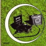 (c): pop concrete / rhiz 1998