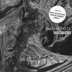 fake the facts: soundtrack