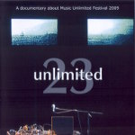 pavel borodin: unlimited 23
